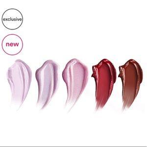 Jeffree Star Makeup - NEW Morphe X Jeffree Star Lipsticks (Iconic Bolds)